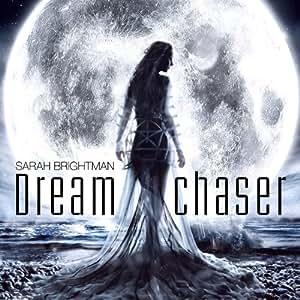 Dreamchaser: Deluxe Edition (Amazon Exclusive)
