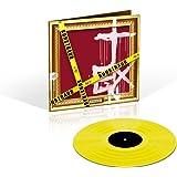 Kunstraub (Limited Color LP) [Vinyl LP]