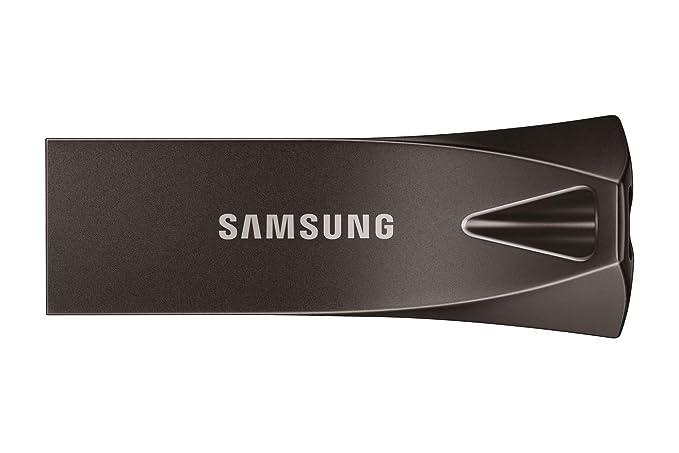 Samsung SACLE64BE4 Clé USB 3.1 64 Go