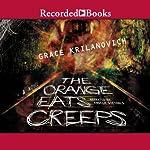 The Orange Eats Creeps | Grace Krilanovich