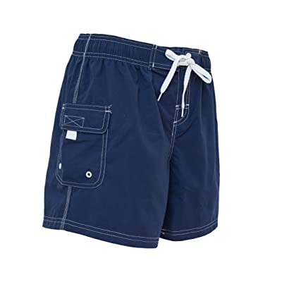Adoretex Female Board Short