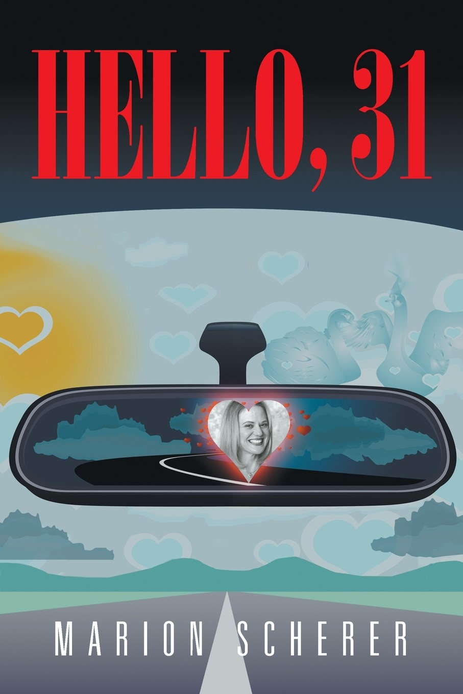 Download Hello, 31 PDF