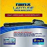 Rain-X 5079280-2 Latitude