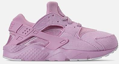 1b86f2d2093b Nike Huarache Run Se (ps) Little Kids Av8442-600 Size 12