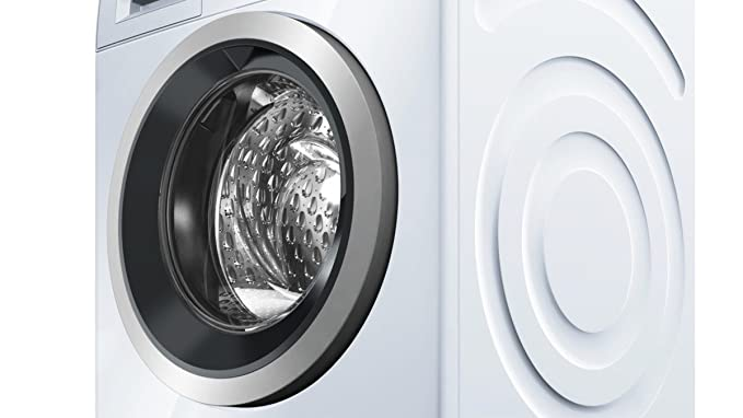 Bosch wvg serie waschtrockner kwh activewater plus