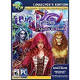 Big Fish Games Pc Games