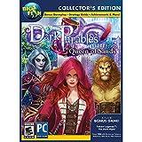 Best Encore Pc For Games - Encore Software Big Fish Games Dark Parables 9: Review