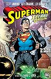 Superman: Secret Origin