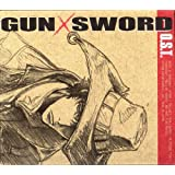 Gun Sword 1: Endless Illusion