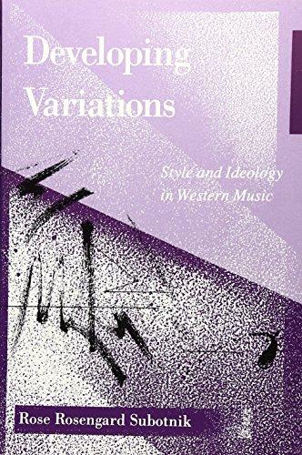 FREE  DOWNLOAD  Looseleaf for Psychology Benjamin Lahey Full Book