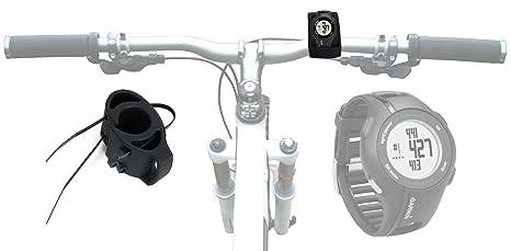 Kit de fixation vélo pour Sony SmartWatch 2 et 3 SWR50 montre connectée Fitness et Tracker: Amazon.fr: High-tech
