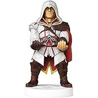 Ezio Cable Guy - Not Machine Specific