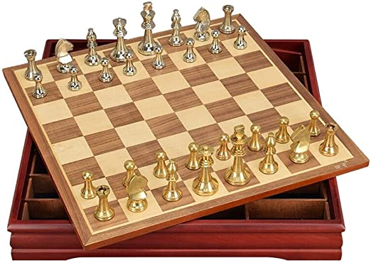 BingWS Ajedrez ParchIs Juego de ajedrez Juego de ajedrez Medieval ...
