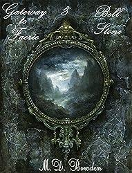 Gateway to Faerie (Books 1 & 2)