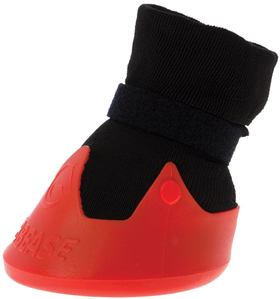 Shires Tubbease Hoof Sock Medium by Shires