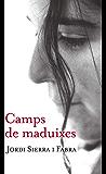 Camps de maduixes (eBook-ePub) (Gran angular)