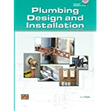 Plumbing Design and Installation Fourth Edition