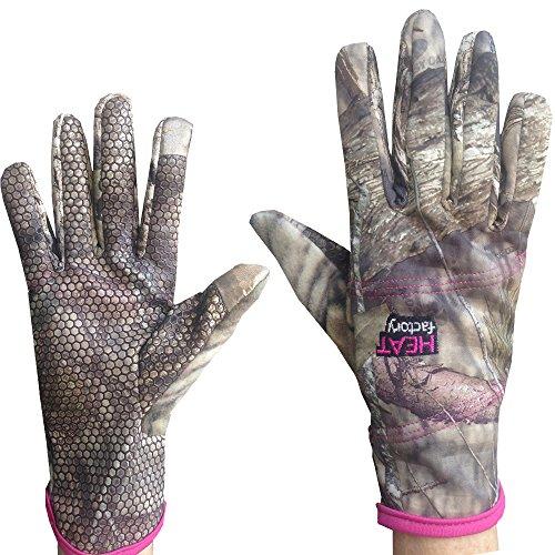 Compare Price Motion Heat Gloves On Statementsltd Com