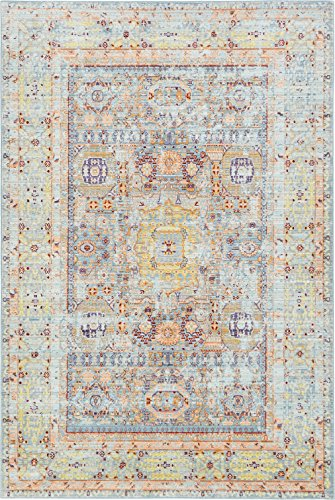 Traditional Rugs Troy Collection Rug product image
