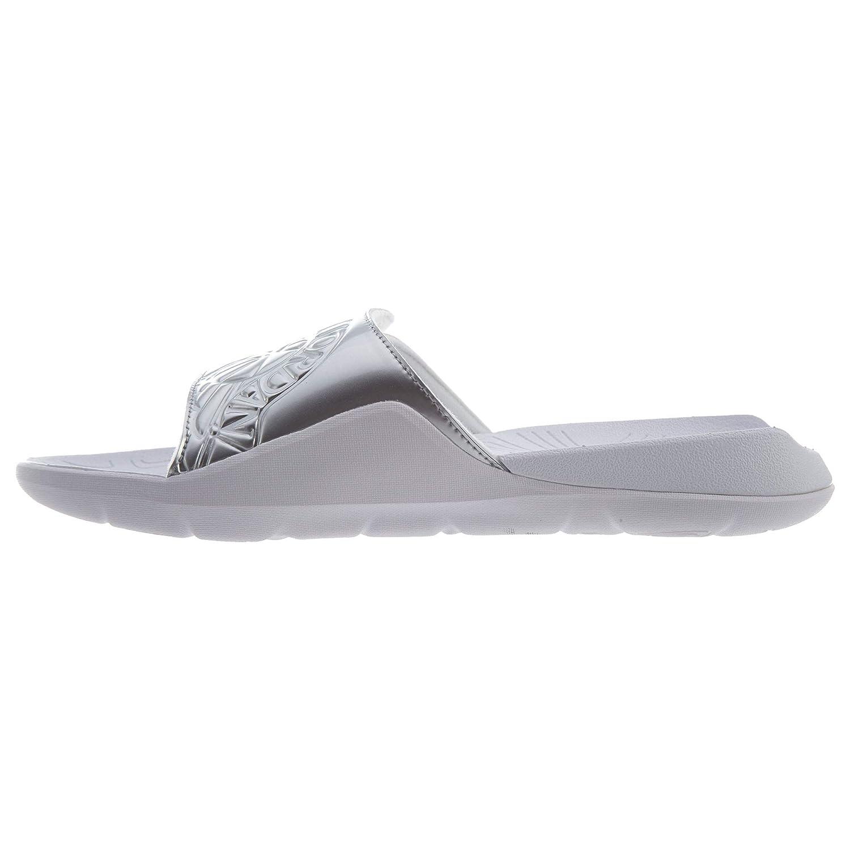 04cd5fa5b7b Amazon.com: Jordan Nike Men's Hydro 7 Sandal: Shoes
