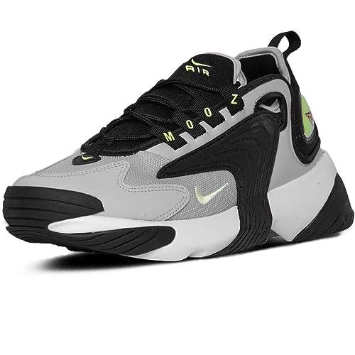 Nike Zoom 2K, Scarpe da Corsa Uomo: Amazon.it: Scarpe e borse