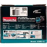 Makita XOB01Z 18V LXT Lithium-Ion Cordless