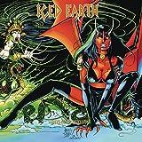 Iced Earth: Days of Purgatory (Re-Issue 2016) [Vinyl 3LP + Lyric Sheet + Poster im Klappcover] [Vinyl LP] (Vinyl)
