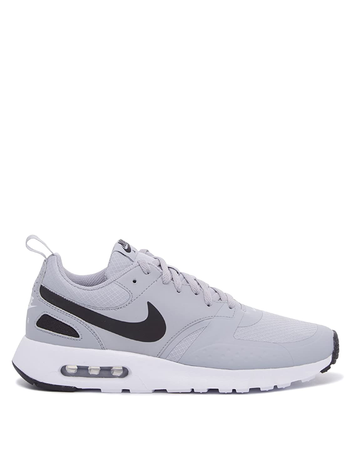 new style a62de 6a1c1 Nike Air Max Vision Se, Scarpe da Fitness Uomo  MainApps  Amazon.it   Abbigliamento