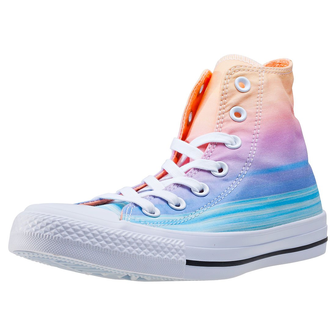 Converse Ctas Baskets Core Hi, Baskets mode Converse mode mixte adulte 1e0b1e3 - epictionpvp.space