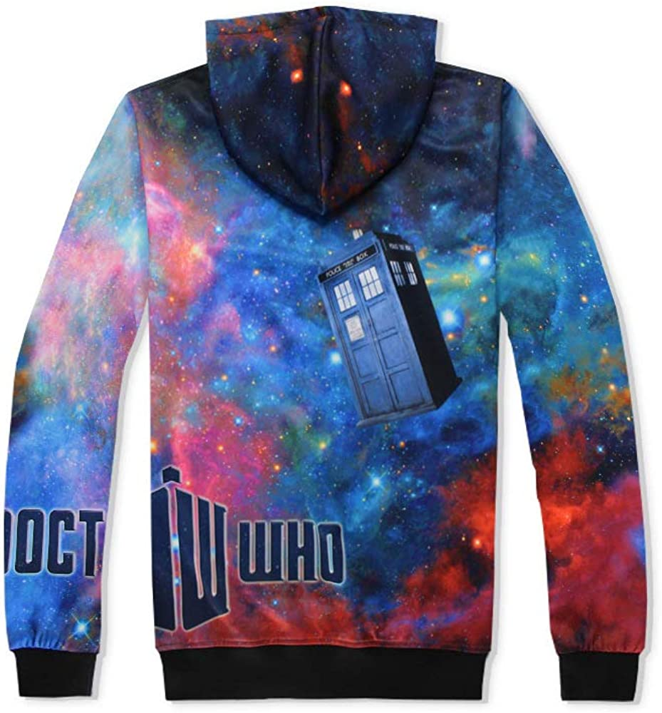 Gusha Mens Pullover Sports Hoodie Jogging Sweatshirt Sportswear