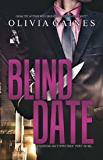 Blind Date (Venture, Georgia Book 3)
