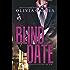 Blind Date (Venture, Georgia Book 3)
