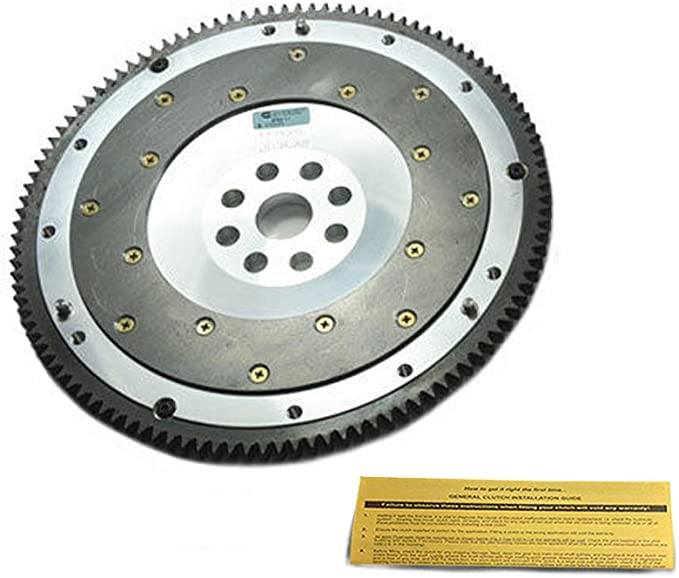 EFORTISSIMO RACING STAGE 1 CLUTCH KIT fits NISSAN 200SX 1600 NX PULSAR SENTRA 1.6L 4CYL