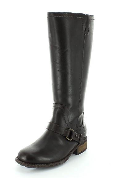 Womens Boots UGG Dahlen Black