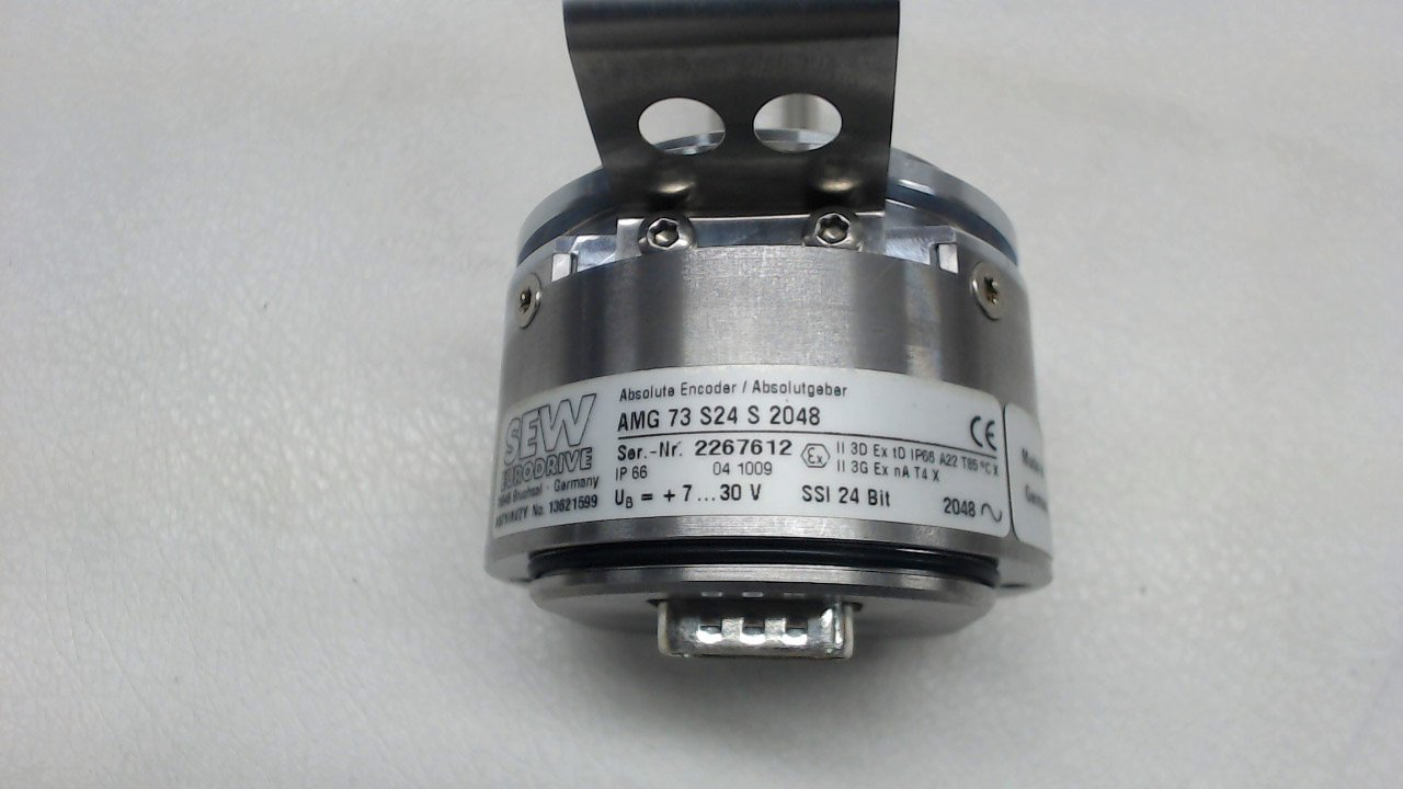 61wdx4lC5AL._SL1280_ baumer amg 73 s24 s 2048 sew eurodrive optical absolute encoder Encoder Wiring Colors at creativeand.co