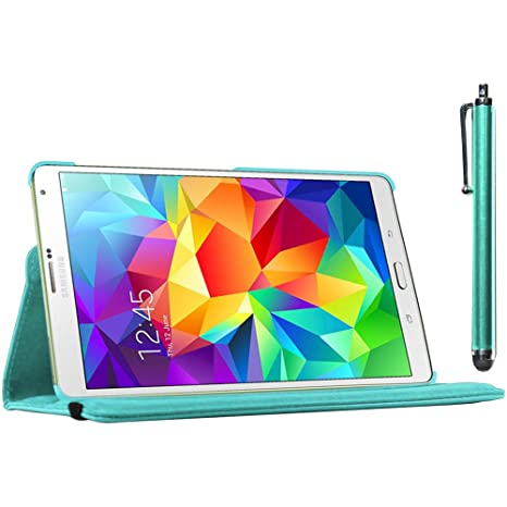 galaxy tab s 8.4 custodia