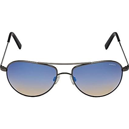 Randolph ingeniería de hombre The Hawk gafas de sol 57 mm ...