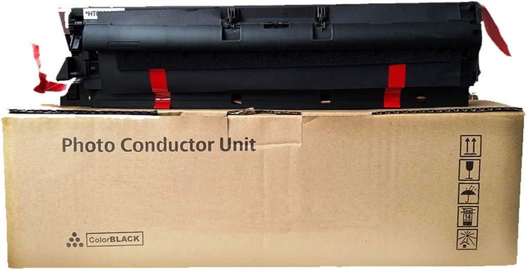 Compatible with Ricoh MP1810LD Drum kit for Ricoh MP181OLD 1810DN 1811 1812L 1911 1035 Digital Copier Drum kit Black, 60000 Pages