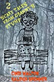 2 Scary Tales from Granny's Stump