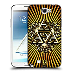 Vintage Retro Dream Catcher Samsung Galaxy Note 2 N7100 Case Cover Cloud Feather Catcher Quotes