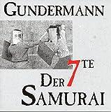 Der 7te Samurai [Import allemand]