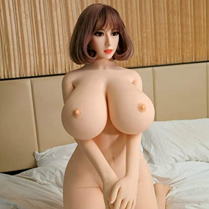 anime sex doll