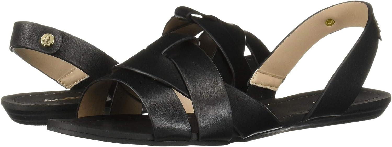 c6c36c4f65 Amazon.com | ALDO Women's Deladriewiel | Sandals