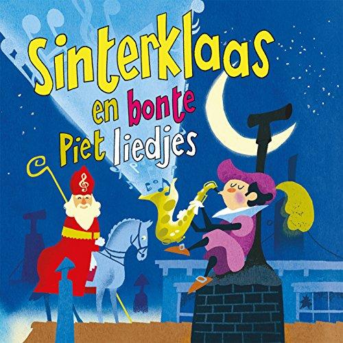 kinderliedjes jarig Sinterklaas Is Jarig by Kinderliedjes Om Mee Te Zingen on Amazon  kinderliedjes jarig
