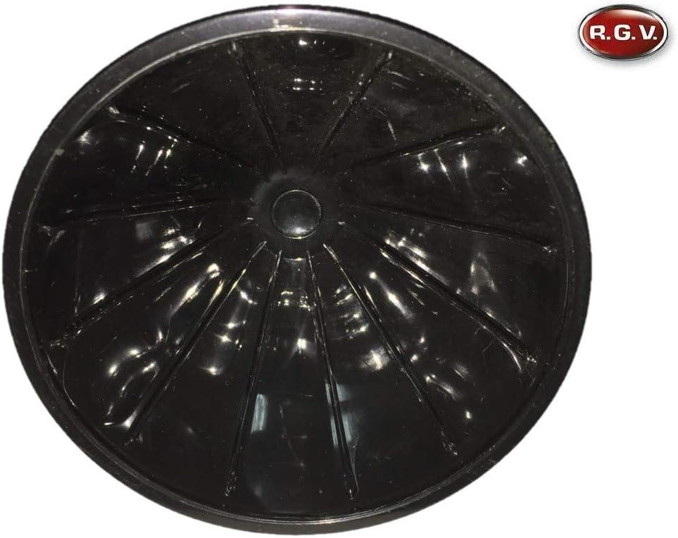 110106 Coperchio Premi Arance Spremiagrumi Arancia Express N 110131 RGV