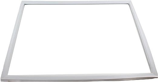 Samsung RL3 arranview iMarkCase nevera congelador junta de la ...