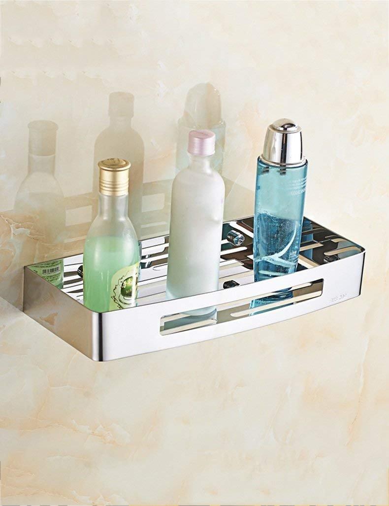Amazon.com: XQY Estante de baño para el hogar, toallero ...