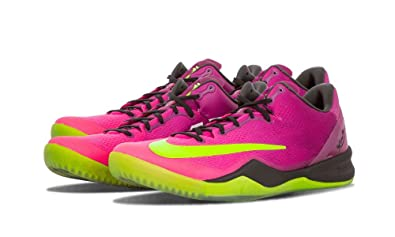 a761ffcc46ee Image Unavailable. Image not available for. Colour  Nike Kobe 8 System  Mambacurial ...