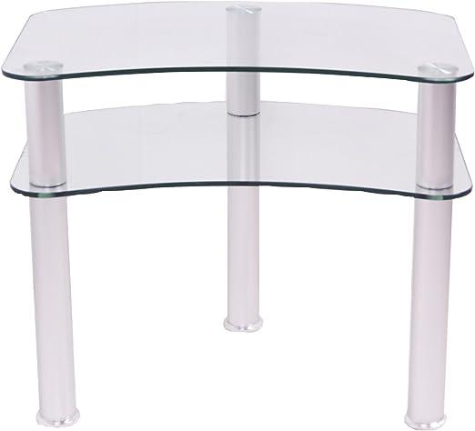RTA Home and Office TV-001 - Soporte para televisor LCD y de ...