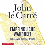 Empfindliche Wahrheit | John le Carré